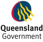 Queensland Department of Energy and Water Resources (QDEWR)
