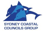 Sydney Coastal Councils