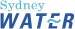 Sydney Water Corp